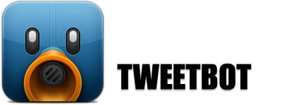 Tweetbot-Title
