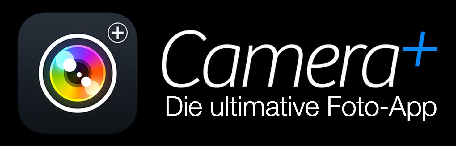 Camera+ 5